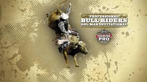rodeo wallpapers top free rodeo