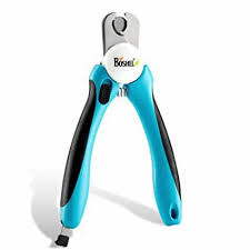 the 50 best dog nail trimmers of 2020