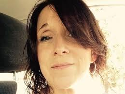 Fundraiser for Shannon Neubauer by Tanya Glenn McDonald : Hope For Shannon  Leigh