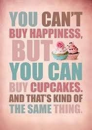 famous quotes about dessert sualci quotes