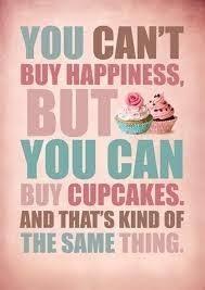 dessert quotes image quotes at com