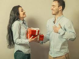unique gift ideas for men