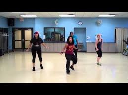 shake it off dance fitness you