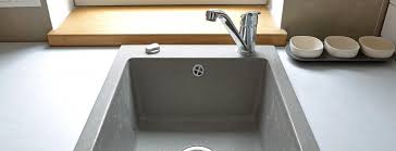 quartz sinks pros and cons custom