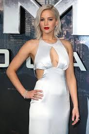 Jennifer Lawrence First Movie Director Lori Petty
