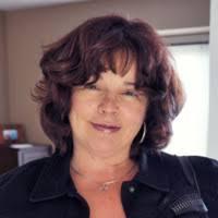 Ada Smith - Research Coordinator - McMaster University   LinkedIn