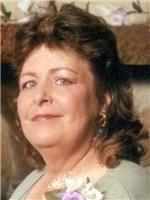 Vesta Allen - Obituary