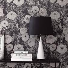 romo wallpaper anna morgan