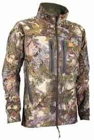 fall hunting clothing sportsman s news