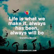 incredible quotes that will change the way you think about life