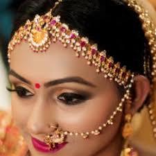 maya makeup studio nadiad ho beauty