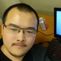 Wentao Zhang - Southern New Hampshire University - China | LinkedIn