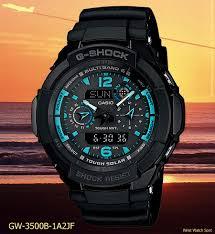 gw-3500b-1a2jf_g-shock | Wrist Watch Spot