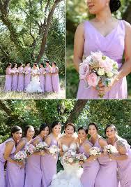 bridal ninahwee