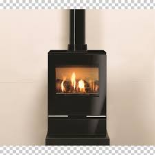 flue gas stove flame cooking ranges