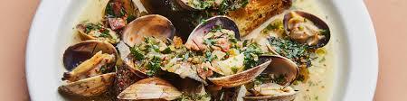 Italian Seafood Recipes ...