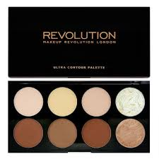 top affordable contouring s