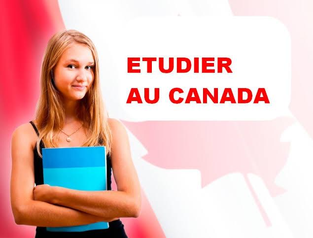 "Image result for Bourse pour étudier au Canada à Ontario"""