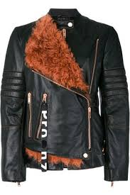 motorcycle for women s leather jackets