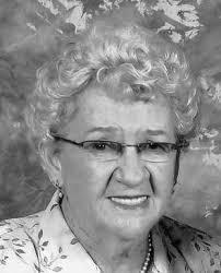 Ruby Smith | Obituaries | SaltWire