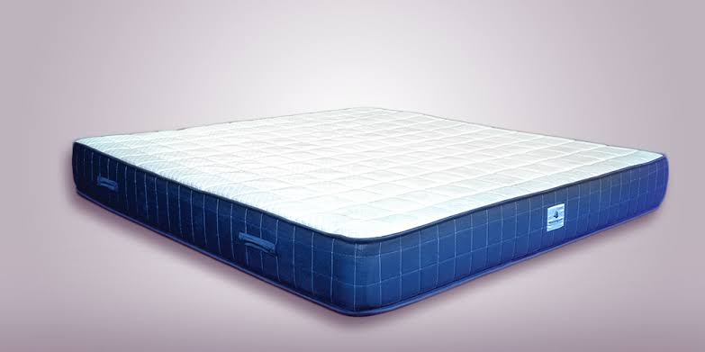 Image result for organic latex mattress india""
