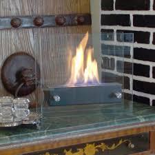 irradia noir portable indoor outdoor