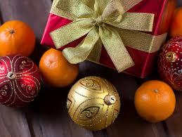 gift baskets of florida oranges rebound