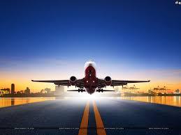 planes wallpaper 242