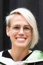 Sophie Schmidt - Wikipedia