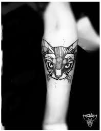 Czarny Kruk Pracownia Tatuazu Ul Drzewna 15 Zielona Gora Tel