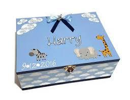 baby 1st birthday return gift ideas
