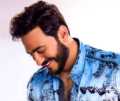 Tamer Hosny Psd Master Photos Group 16 Collection Omry Ebtada 1
