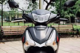Chi tiết Honda Future 125 FI 2018 - đèn trước LED đẹp hơn, cốp rộng hơn,  động cơ vẫn hơi yếu | ABSoft|Phần mềm Quản lý|giải pháp CNTT|Dịch vụ hỗ trợ  CNTT