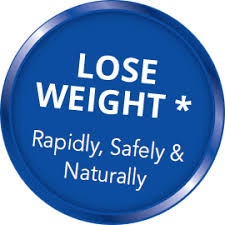 louisiana weight loss soza weight