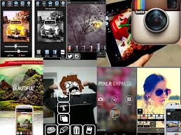 decisive applications to edit photos and images fresh look app