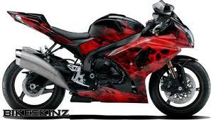 Bikeskinz Performance Cycle Wraps Designs Vinyl Wraps Graphics