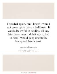 goat quotes goat sayings goat picture quotes page
