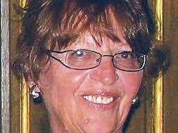 Dina Marie Smith | Magic Valley Obituaries | magicvalley.com