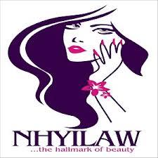 nhyilaw accra ghana contact phone