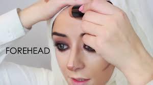 katrina kaif arabic makeup tutorial