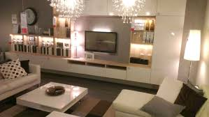 30 Elegant Ikea Besta Wohnzimmer Ideen Elegant Wohnzimmer Frisch