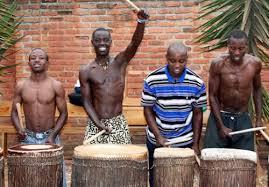practices of the people of rwanda