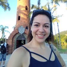 Priscilla Schmidt - Address, Phone Number, Public Records | Radaris