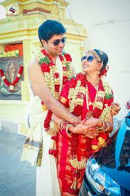 candid wedding photographers chennai 3