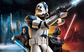 star wars battlefront 2 wallpaper 02