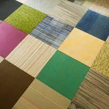 carpet tile manufacturer in ghaziabad