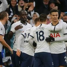 Il Tottenham annuncia il taglio degli stipendi: per tutti, tranne ...