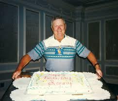 celebrate sonny s 90th birthday
