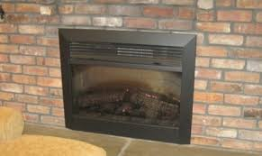 fireplace mold signs
