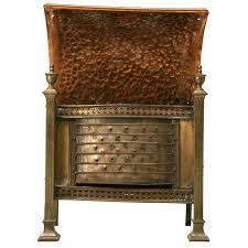 english electric fireplace insert